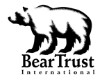 Bear Trust International